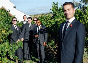 Grom and groomsmen at Immerse-winery-wedding-29
