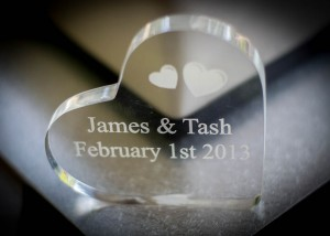 Tash-and-James-461