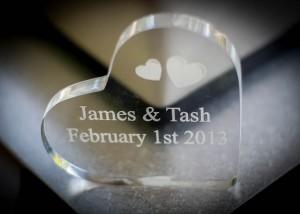 Tash-and-James-461
