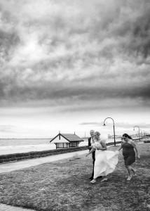 Millgrove-Photography-AIPP-10