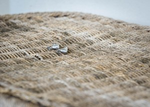 Millgrove-Photography-AIPP-18