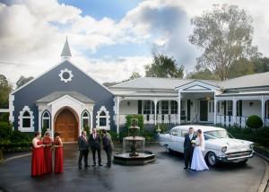 ballara-receptions-bridal-party-bridesmaids-groomsmen