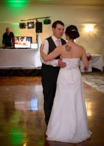 ballara-receptions-first-dance-bride-groom-husband-wife
