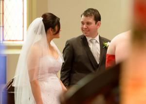 bride-and-groom-church-wedding
