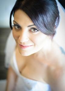 bride-closeup-eyes