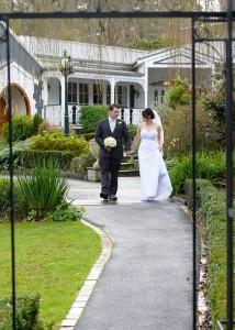 bride-groom-arbor-ballara