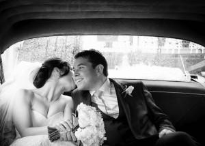 bride-groom-car-rain