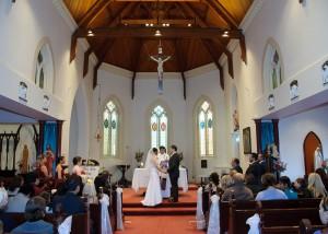 bride-groom-st-patricks-lilydale