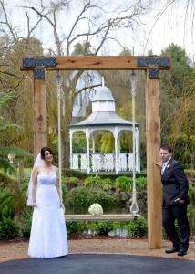 bride-groom-swing-ballara