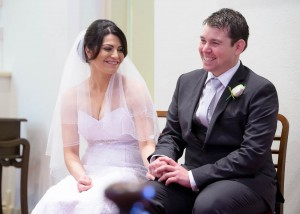bride-groom-wedding-church