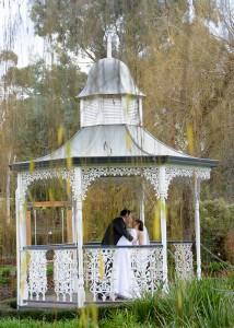 bride-groom-wedding-dancing-gazebo-ballara