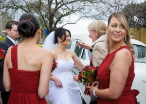 bridesmaids-after-ceremony