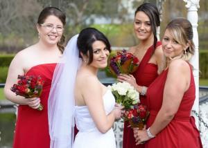 bridesmaids-bride-ballara